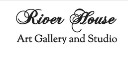 River House Art Gallery and Studio